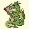 Dragonbard image