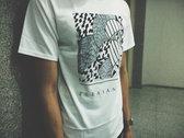'Geometry ' T-shirt photo