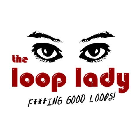 Ines - Royalty Free Instrumental Indie-Rock Music Loop (130