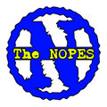 The Nopes image