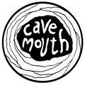 CaveMouth image