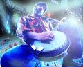 Banjo Guy Ollie image