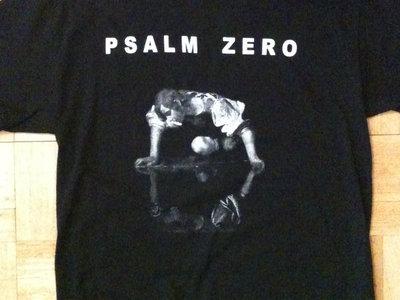 "Psalm Zero ""Narcissus"" T shirt main photo"