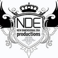 New Dimensional Era Productions image