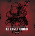 RED ROOSTER REBELLION image