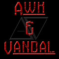 Awk & Vandal image