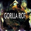 Gorilla Riot image