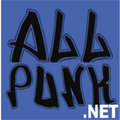 Allpunk Records image