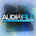 AudioFile image
