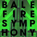 The Balefire Symphony image