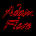 Adam Flare image