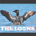 The Loons image