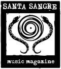 Santa_Sangre_Sounds image