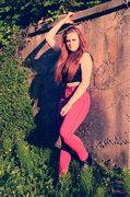 Jess Cullen image