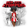 Hub City Stompers image