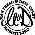 M.u.D (Max Fresh und Deef Cosby) image