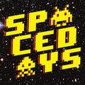 Spacedays image