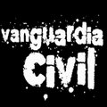 Vanguardia Civil image