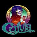 Cylvia image