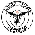 Sheep Chase Records image