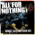 All For Nothing image