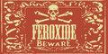 FEROXiDE image