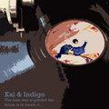 Kai & Indigo image