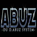 ABUZ image