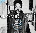 Jasmine Tate image