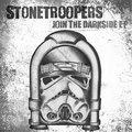 Stonetroopers image