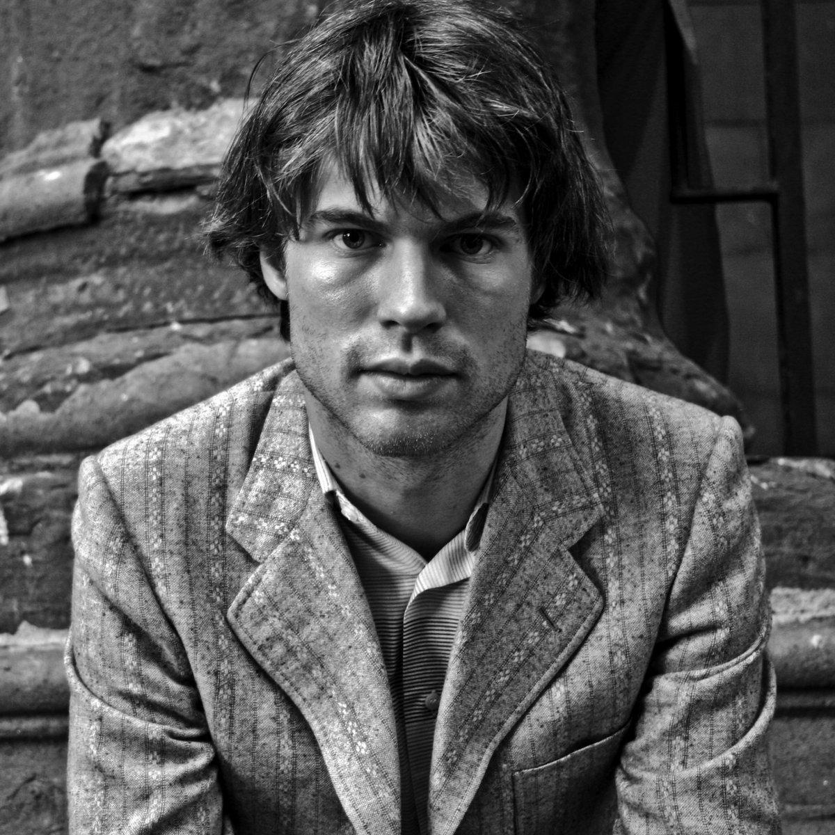 Lazarus [David Bowie cover]