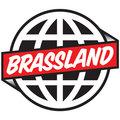 Brassland image
