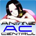 AnimeCenTruL image