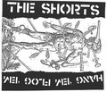 The Shorts image