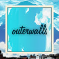 outerwalls image
