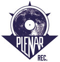 Plenar Records image