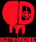 DeathMaschine image