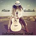 Alice Gullick image