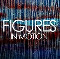 Figures in Motion image
