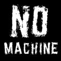 No Machine image