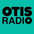 Otis Radio image