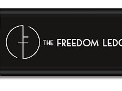 TFL Loaded Flash Drive main photo
