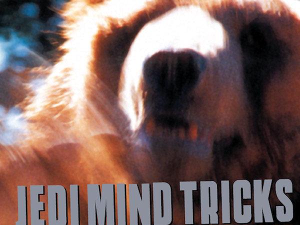 animal rap arturo gatti mix instrumental jedi mind tricks