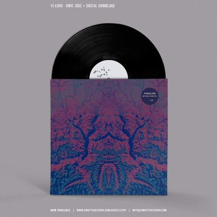 Type 'n' Speak | diNotte Records