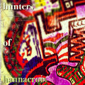 Hunters of Hannacroix image