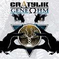 Cratylik Gene Ohm image