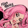 Fever Thieves image
