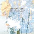 eleven steps image
