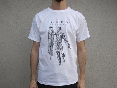 Anatomy T-Shirt main photo