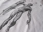 Anatomy T-Shirt photo